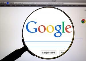 Wir optimieren Ihren Webauftritt für Google und Co. WER BEI GOOGLE NICHT GEFUNDEN WIRD EXISTIERT NICHT! SEO Optimierung
