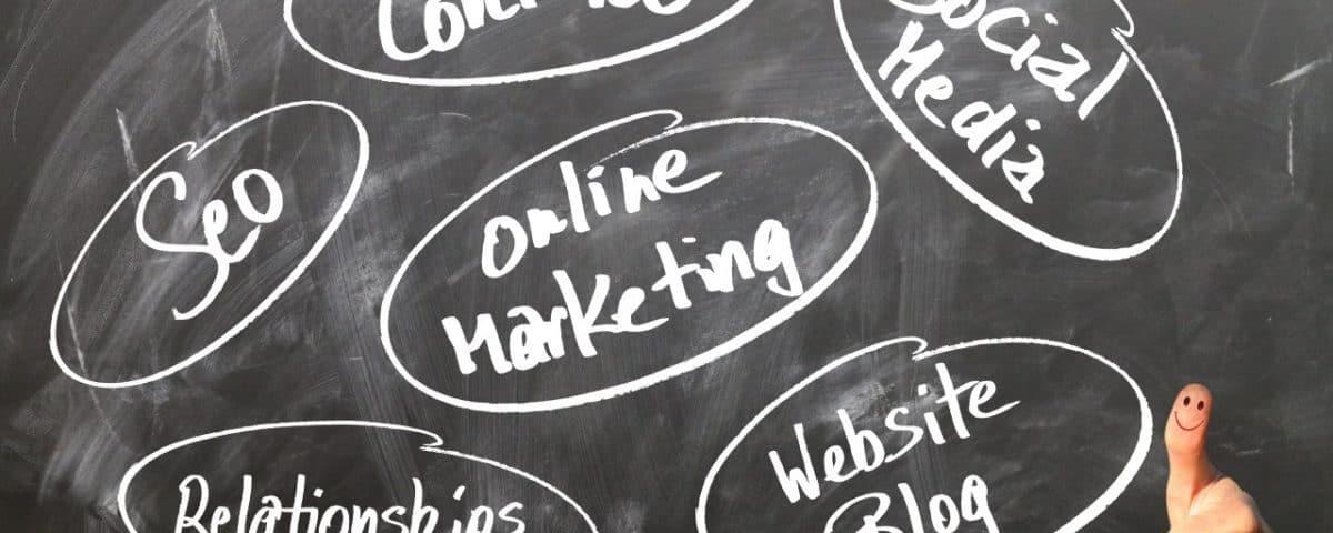 Google Marketing SEO Optimierung Suchmaschinenoptimierung Optimierung