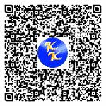 qr-code IT Partner für Webdesign & Leasingrückläufer gebrauchte Hardwar Remarketing used Notebooks Laptops Server PCs