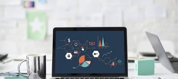 IT Partner für Webdesign & Leasingrückläufer