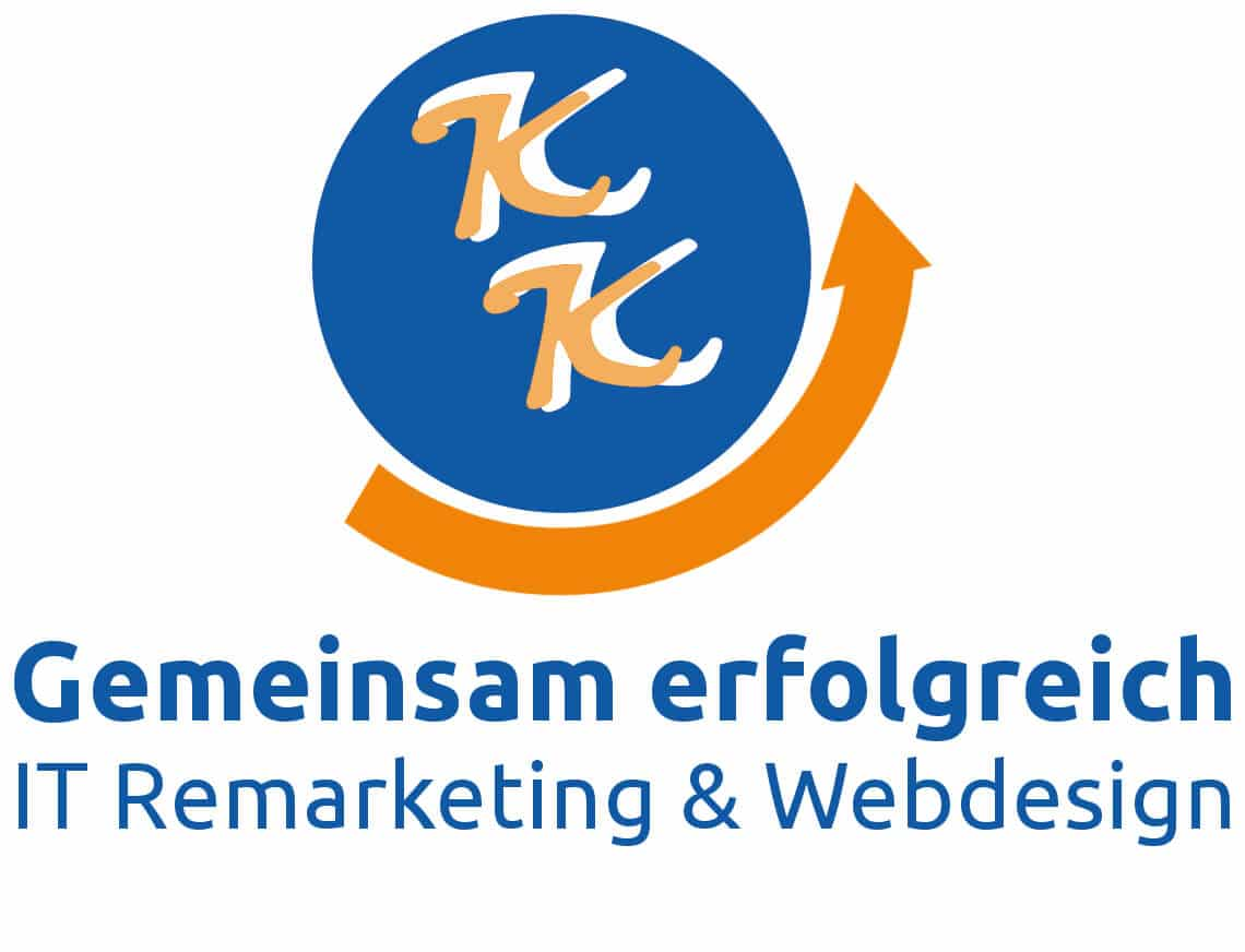 IT Bergischesland Webdesign Agentur & IT Partner für Leasingrückläufer