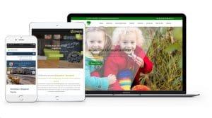 IT BERGISCHESLAND IT PARTNER Webdesign & Remarketing 1