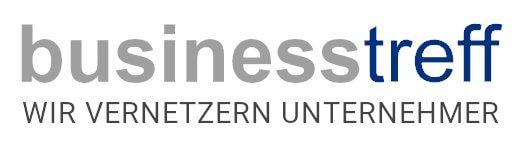 Systemhaus für IT- Dienstleistung & Webdesign